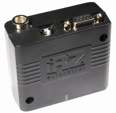 GSM модем IRZ MC52iT, IRZ MC52iT, Cinterion MC52iT, MC52iT, Описание IRZ MC52iT